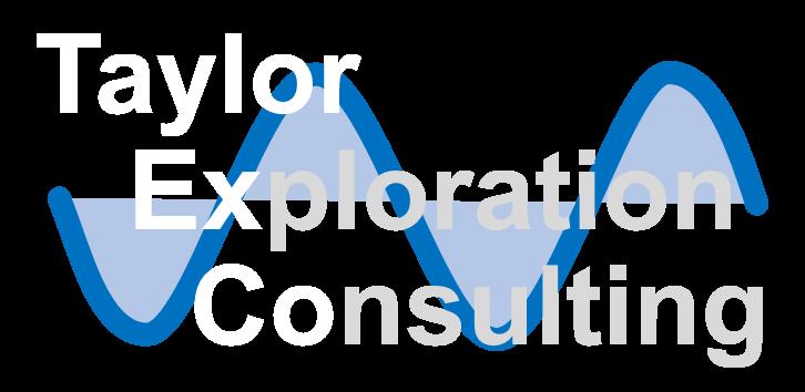 taylorexco